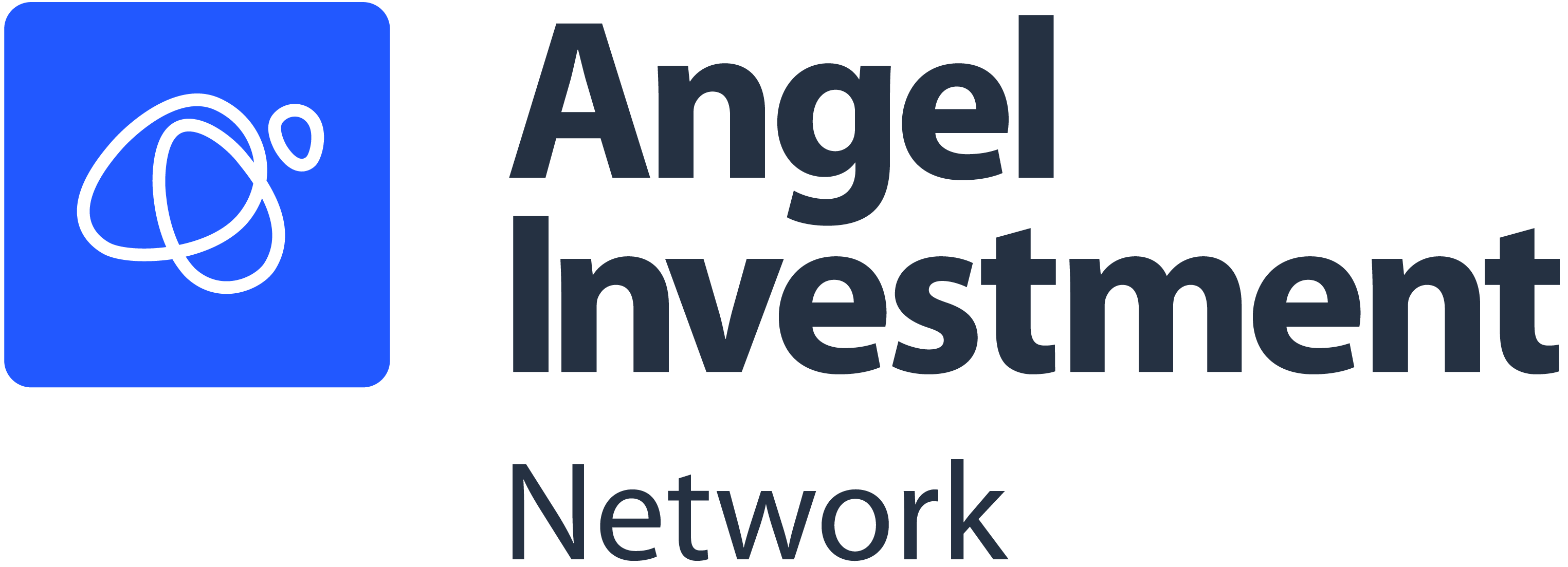 Angel Investment Network Blog - News About Startups, Entrepreneurs ...