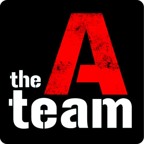 a-team_logo update