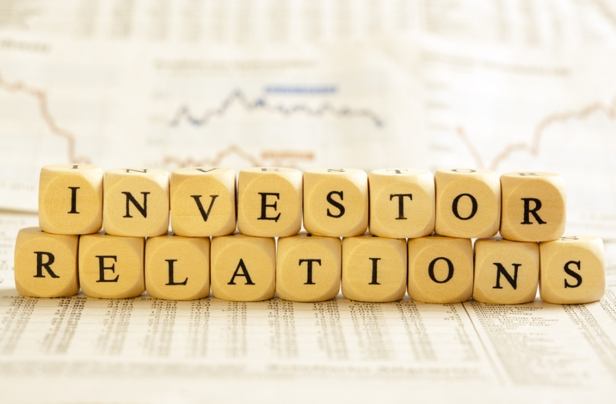 10+ Best Practices for Engaging Potential Investors