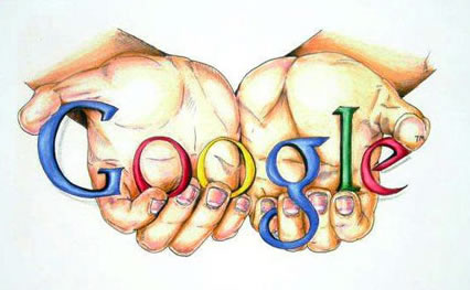 due diligence power of google