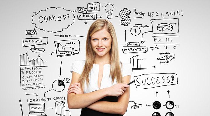 female entrepreneurs (1)