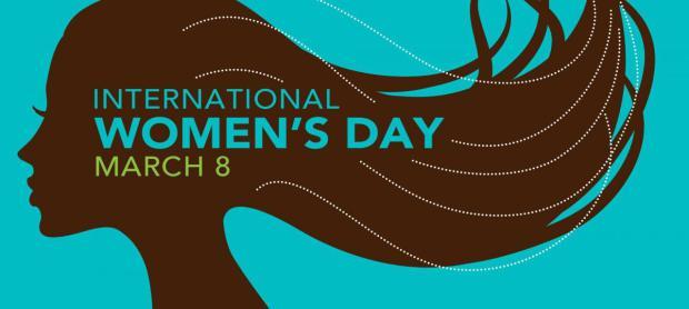 international womens day 2018 1
