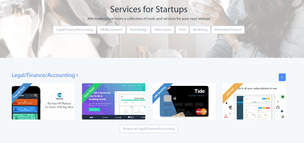 marketplace entrepreneurs (1)