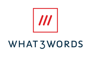 what3words impact 7