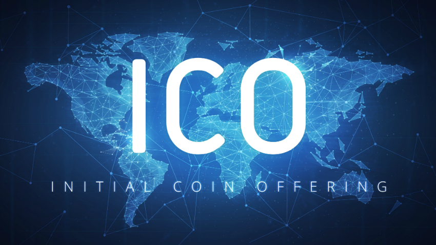 Should you Invest in ICOs?