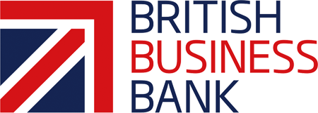 British Business Investments launches new £100m programme to support regional angel investment