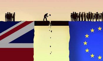 budget brexit