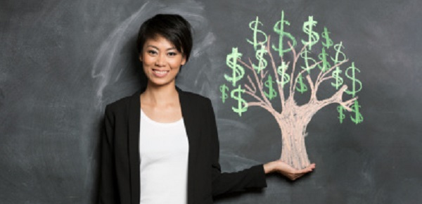 millennial impact investors