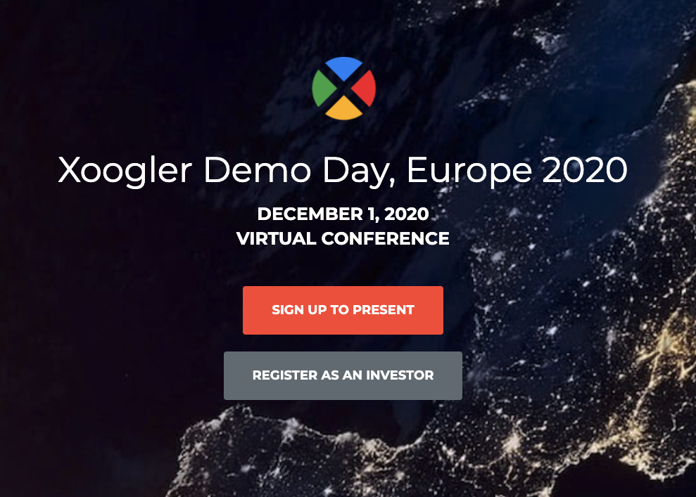 What's in-store for Google's finest at the Xoogler Demo Day?