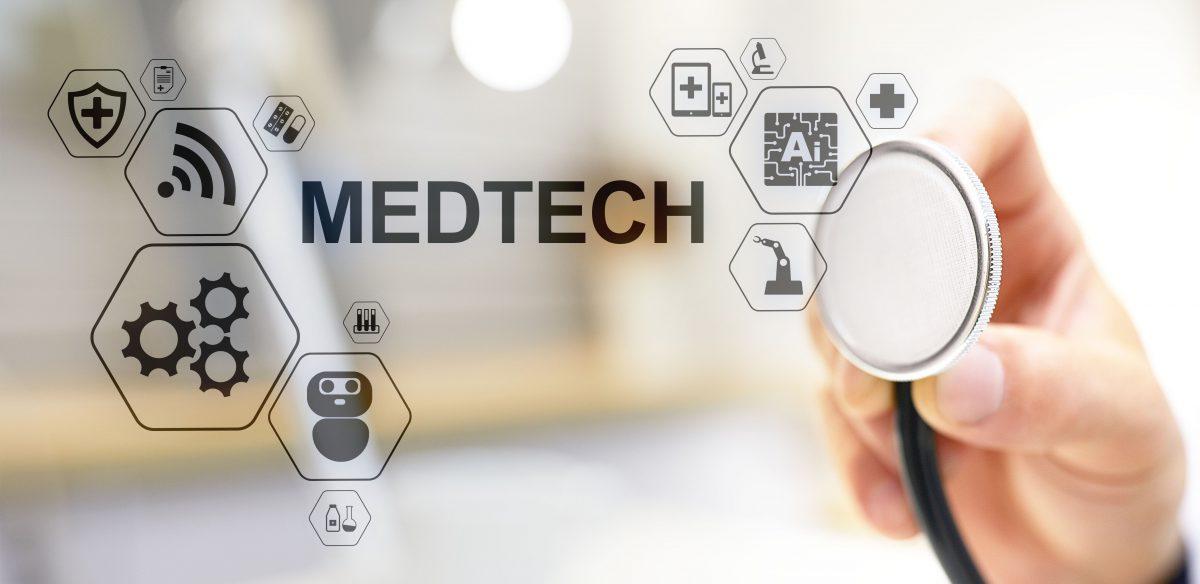 Sector focus: Medtech market