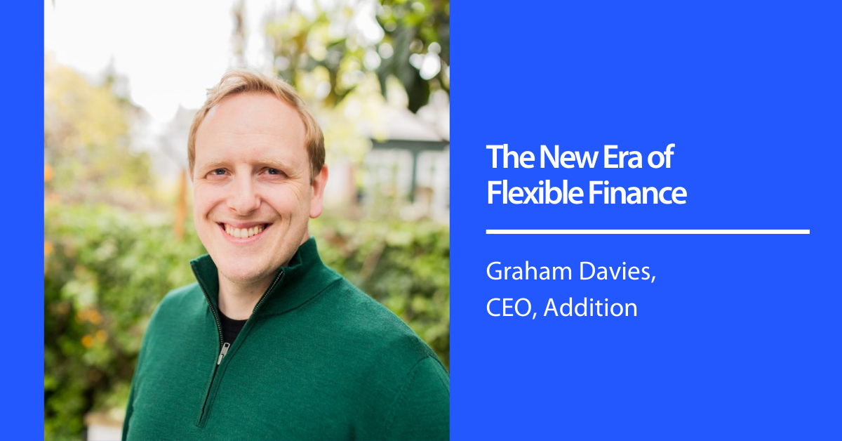 The New Era of Flexible finance: Why Startups are Embracing Portfolio CFOs in 2021